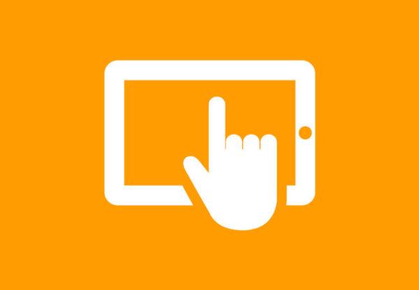 Icono-con-tablet